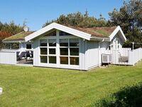 Ferienhaus No. 28724 in Blokhus in Blokhus - kleines Detailbild
