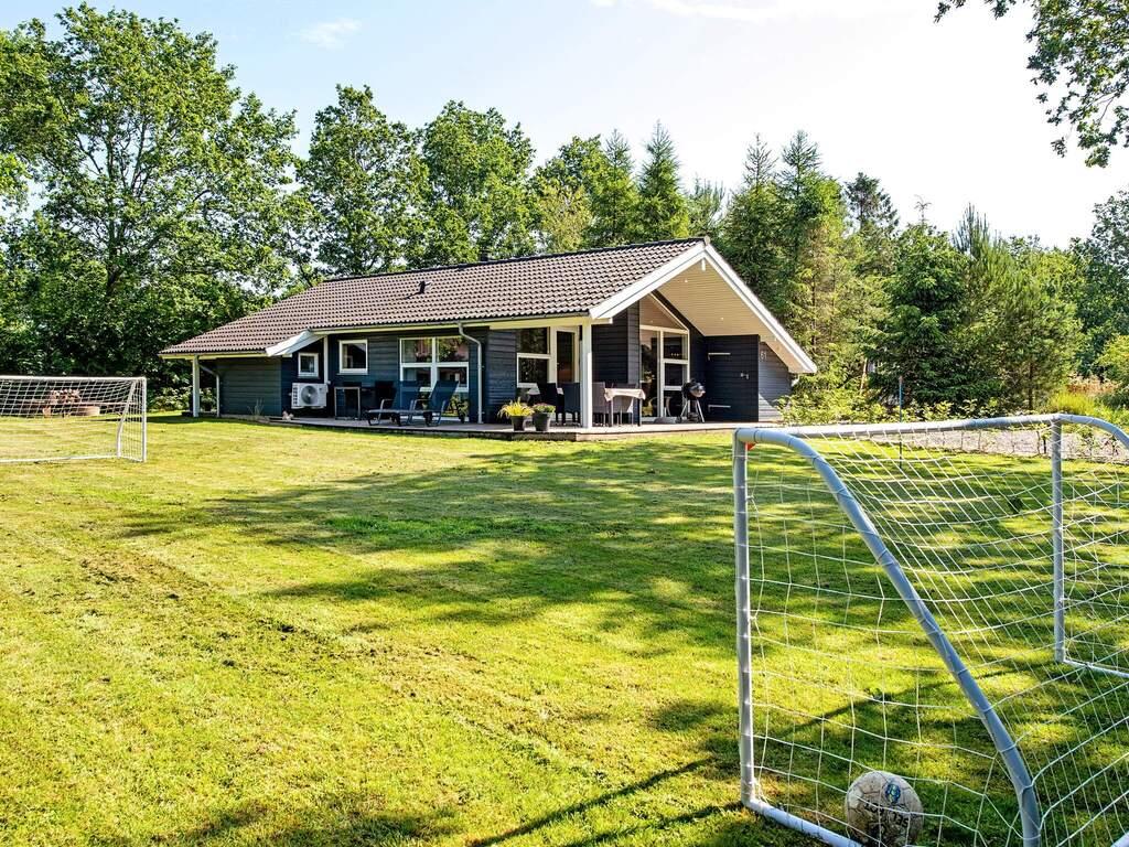 Detailbild von Ferienhaus No. 28737 in Toftlund