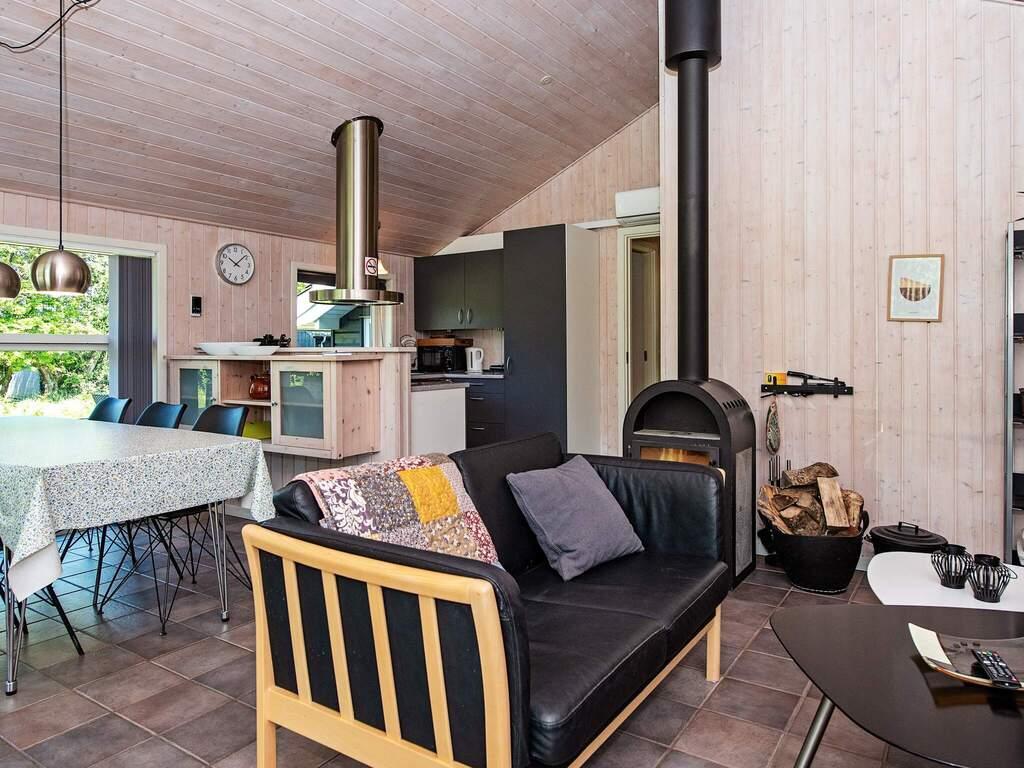 Zusatzbild Nr. 02 von Ferienhaus No. 28737 in Toftlund