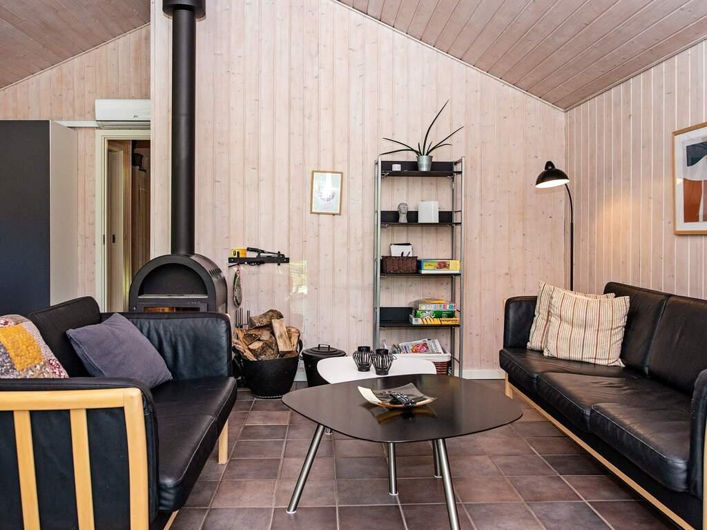 Zusatzbild Nr. 03 von Ferienhaus No. 28737 in Toftlund