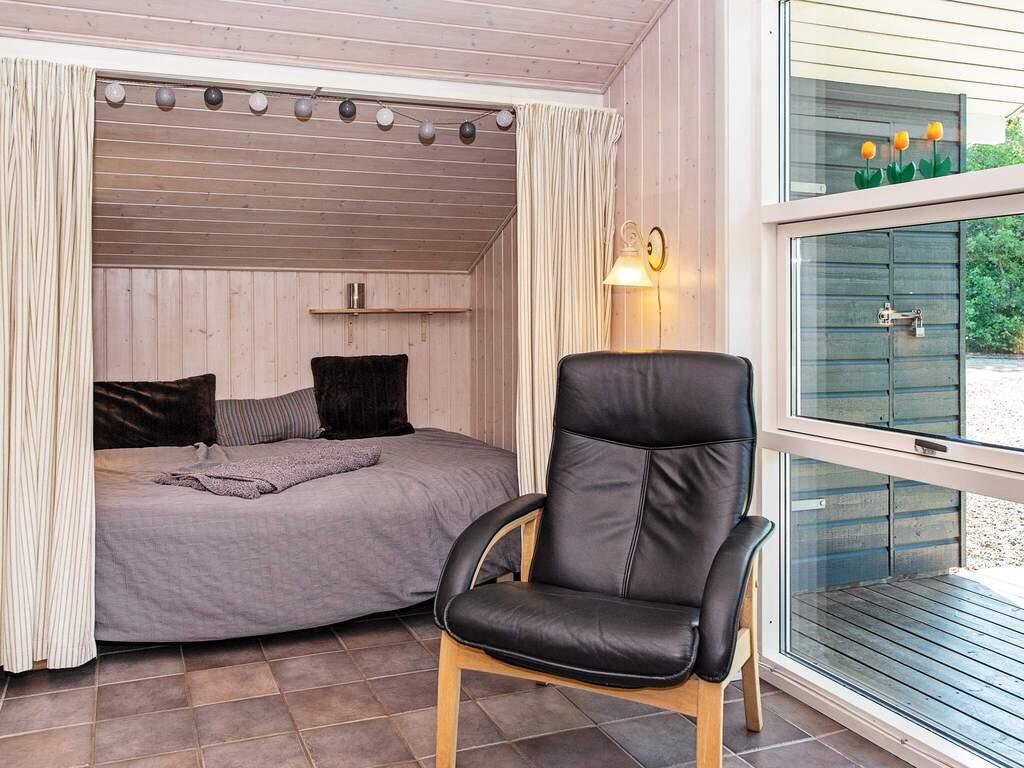 Zusatzbild Nr. 05 von Ferienhaus No. 28737 in Toftlund