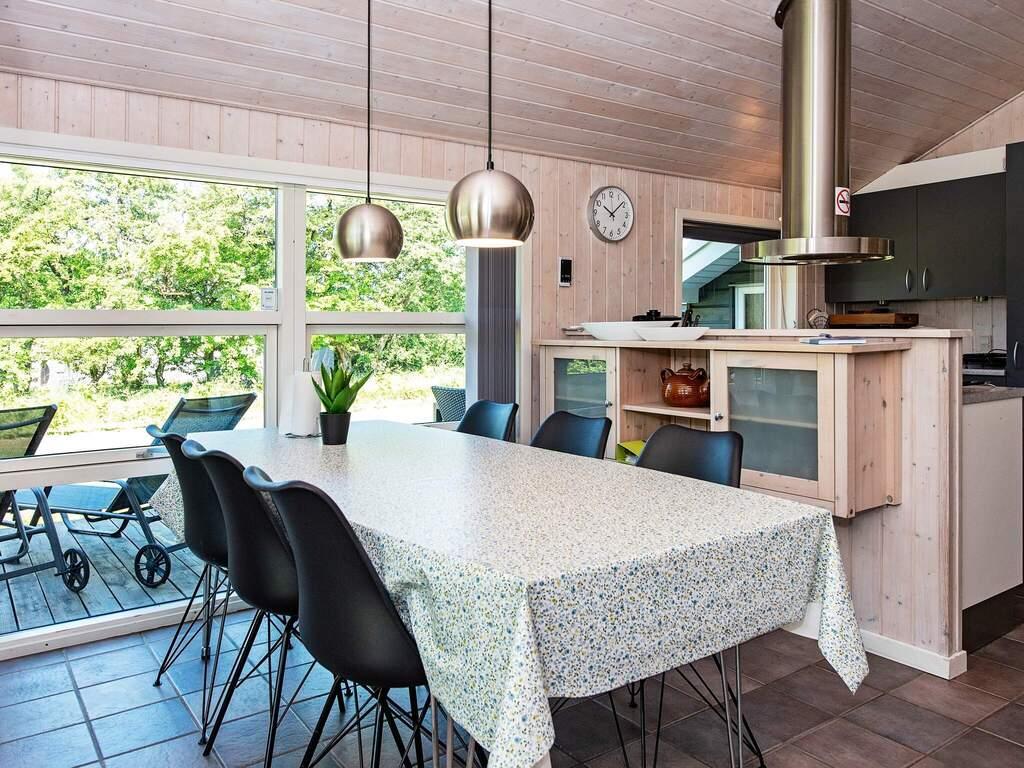 Zusatzbild Nr. 06 von Ferienhaus No. 28737 in Toftlund