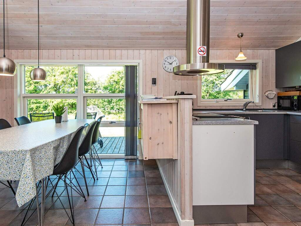 Zusatzbild Nr. 07 von Ferienhaus No. 28737 in Toftlund