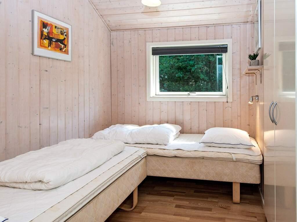 Zusatzbild Nr. 08 von Ferienhaus No. 28737 in Toftlund