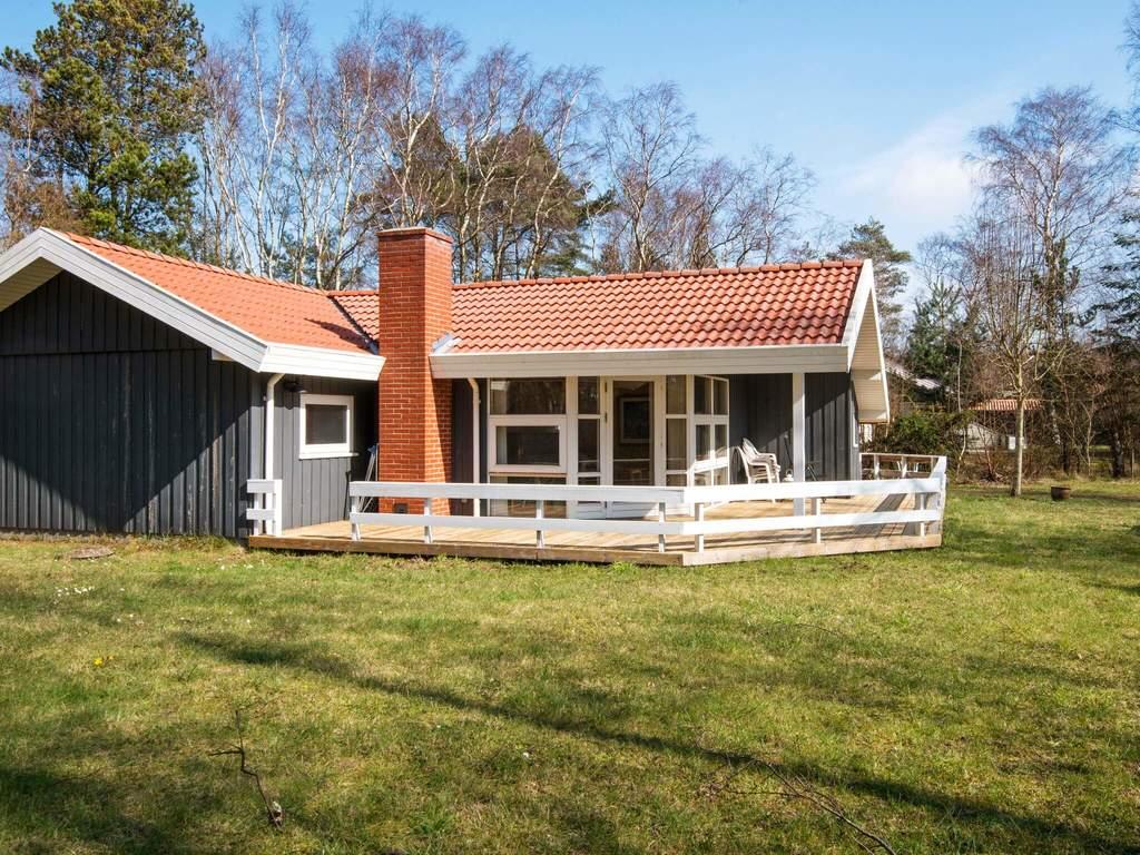 Umgebung von Ferienhaus No. 28747 in Ebeltoft