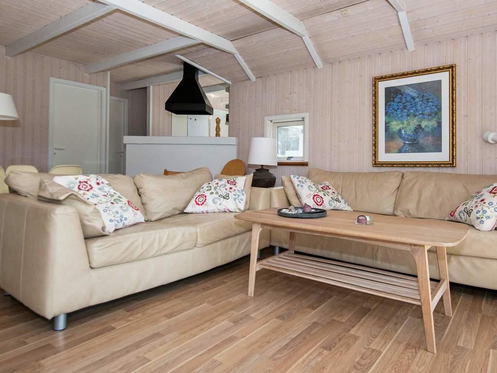 Zusatzbild Nr. 01 von Ferienhaus No. 28747 in Ebeltoft