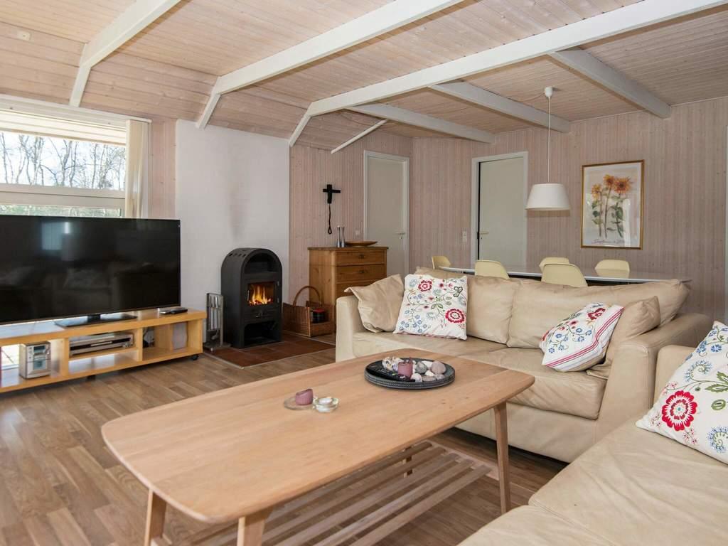Zusatzbild Nr. 02 von Ferienhaus No. 28747 in Ebeltoft