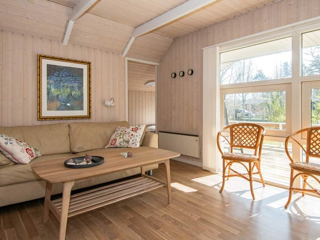 Zusatzbild Nr. 03 von Ferienhaus No. 28747 in Ebeltoft