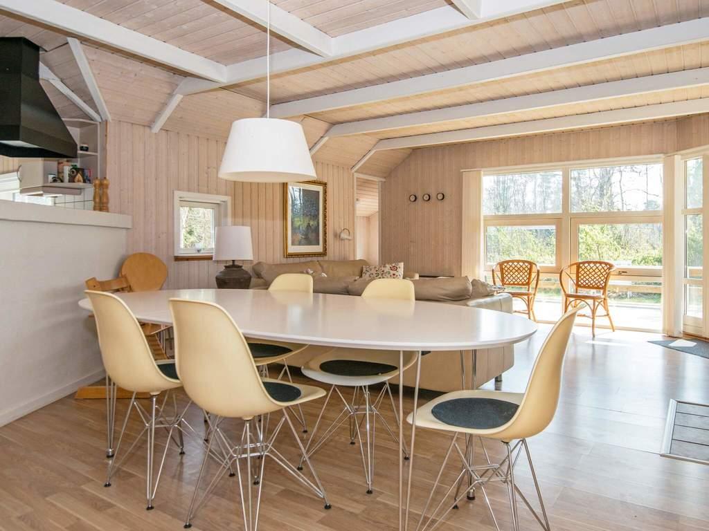 Zusatzbild Nr. 04 von Ferienhaus No. 28747 in Ebeltoft