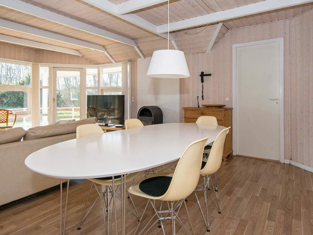 Zusatzbild Nr. 05 von Ferienhaus No. 28747 in Ebeltoft