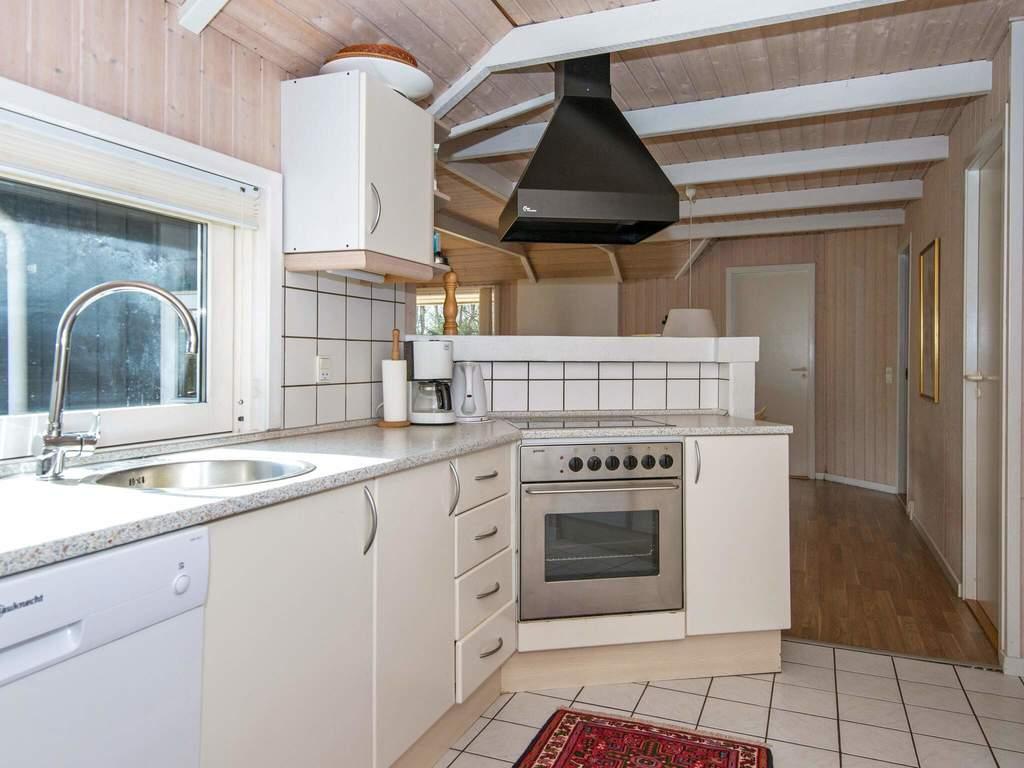Zusatzbild Nr. 06 von Ferienhaus No. 28747 in Ebeltoft
