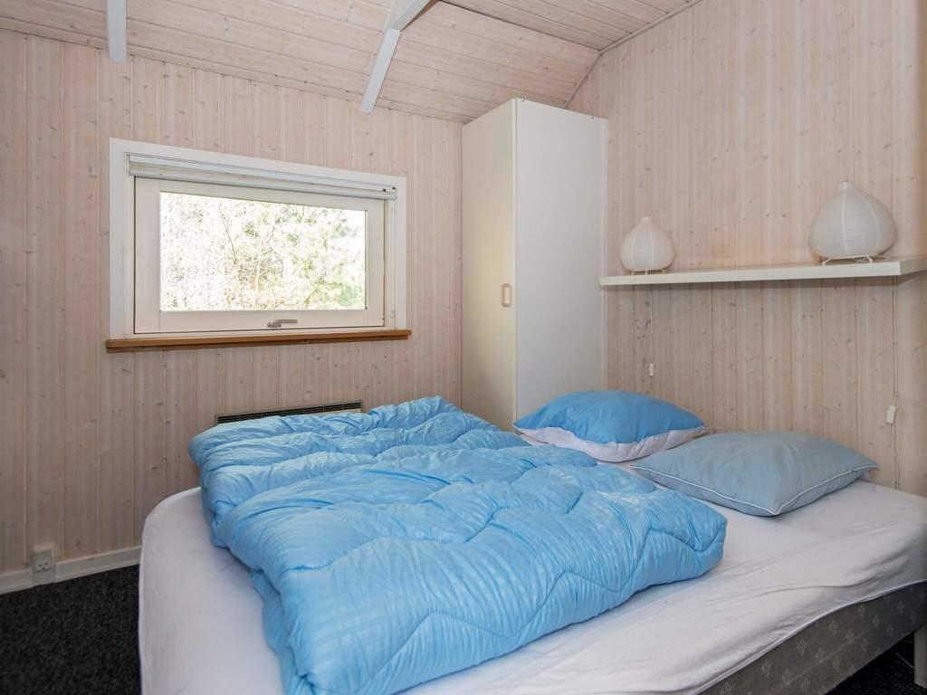 Zusatzbild Nr. 08 von Ferienhaus No. 28747 in Ebeltoft