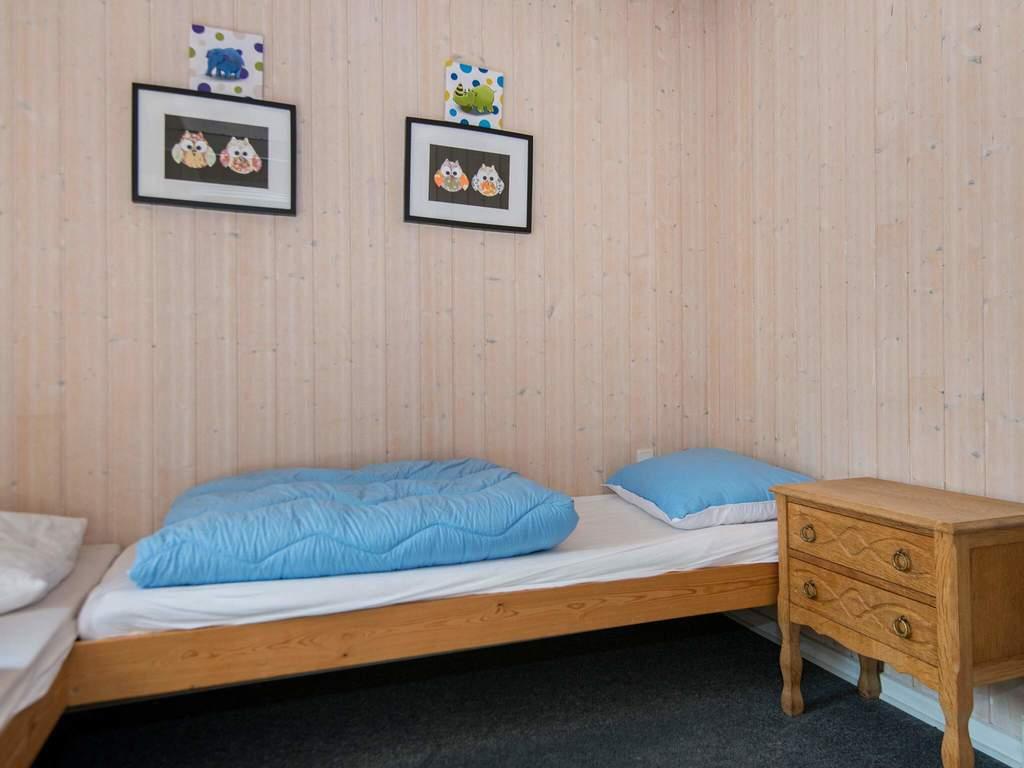 Zusatzbild Nr. 09 von Ferienhaus No. 28747 in Ebeltoft
