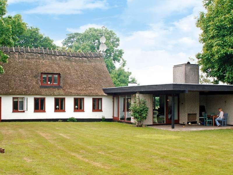 Detailbild von Ferienhaus No. 28751 in Sydals