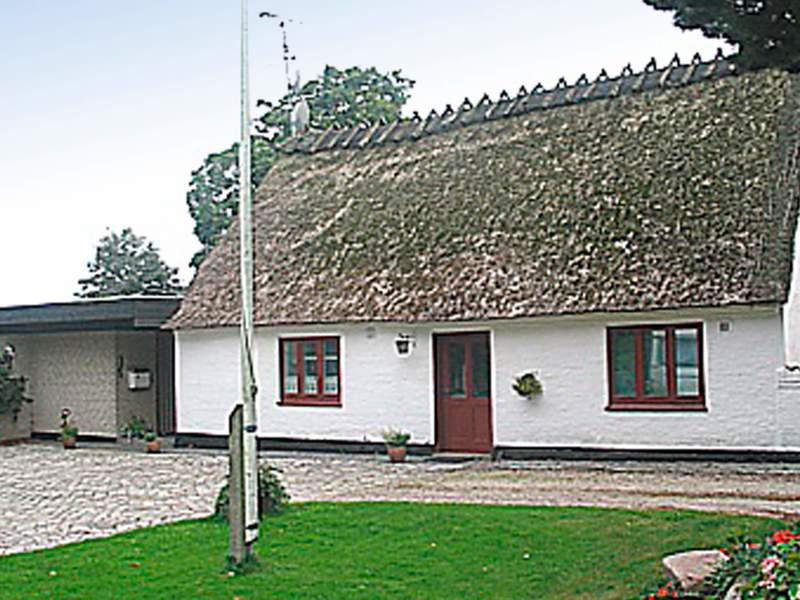 Zusatzbild Nr. 01 von Ferienhaus No. 28751 in Sydals
