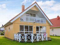 Ferienhaus No. 28757 in Gelting in Gelting - kleines Detailbild