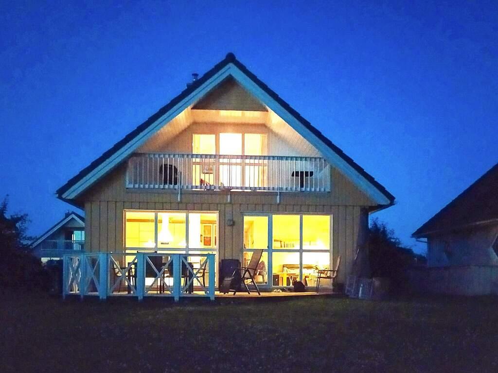 Zusatzbild Nr. 04 von Ferienhaus No. 28757 in Gelting
