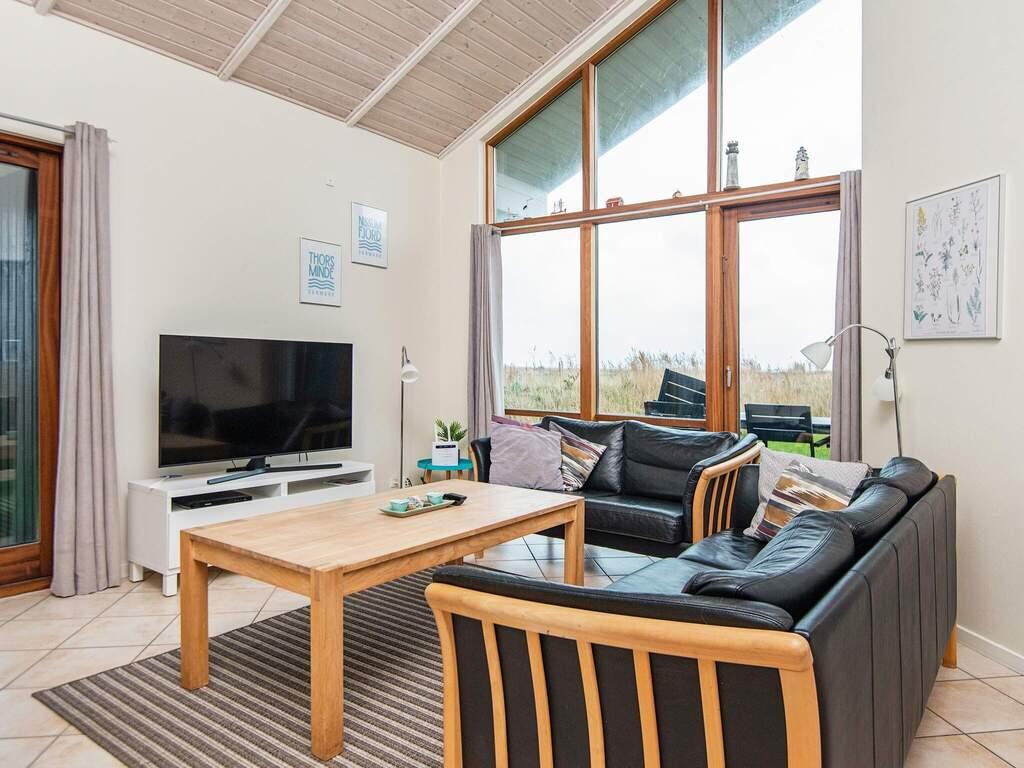 Zusatzbild Nr. 03 von Ferienhaus No. 28760 in Ulfborg