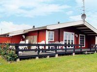 Ferienhaus No. 28762 in Haderslev in Haderslev - kleines Detailbild