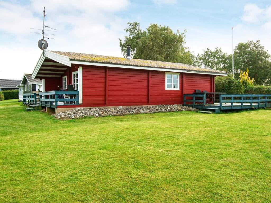 Zusatzbild Nr. 01 von Ferienhaus No. 28762 in Haderslev