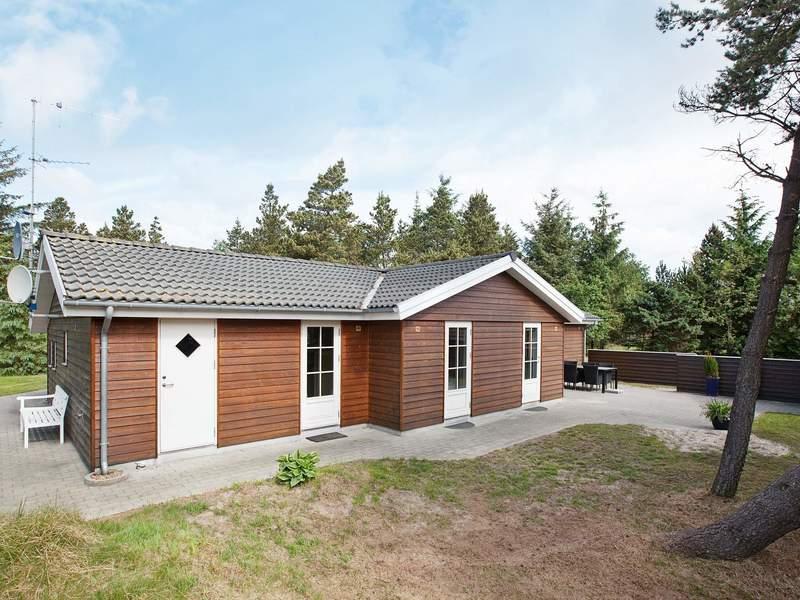 Detailbild von Ferienhaus No. 28815 in Blåvand