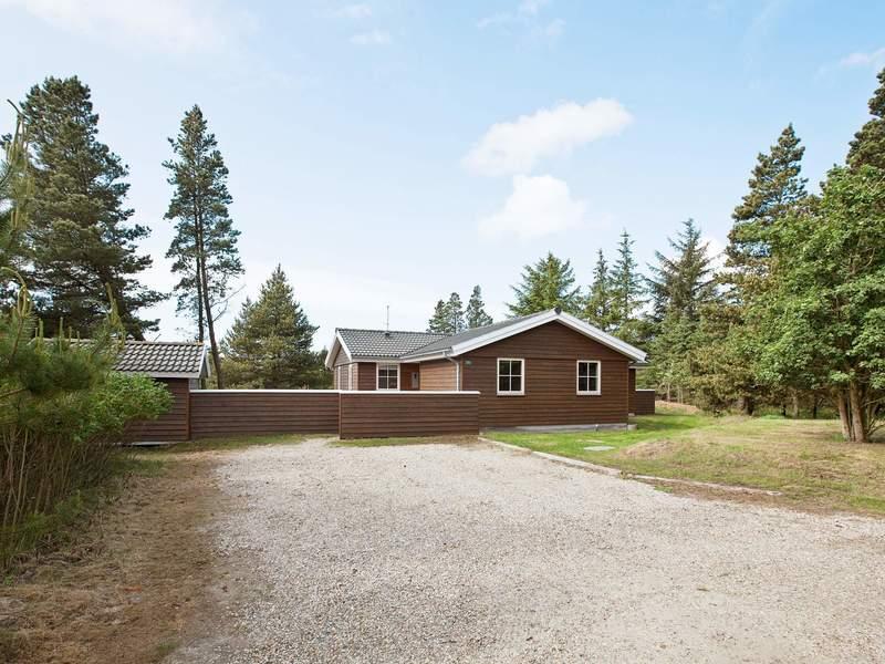 Umgebung von Ferienhaus No. 28815 in Blåvand