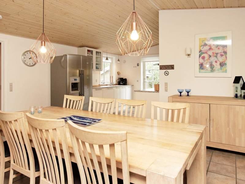 Zusatzbild Nr. 02 von Ferienhaus No. 28815 in Blåvand