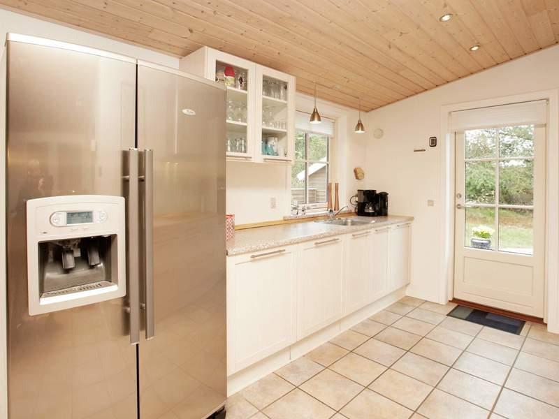 Zusatzbild Nr. 04 von Ferienhaus No. 28815 in Blåvand