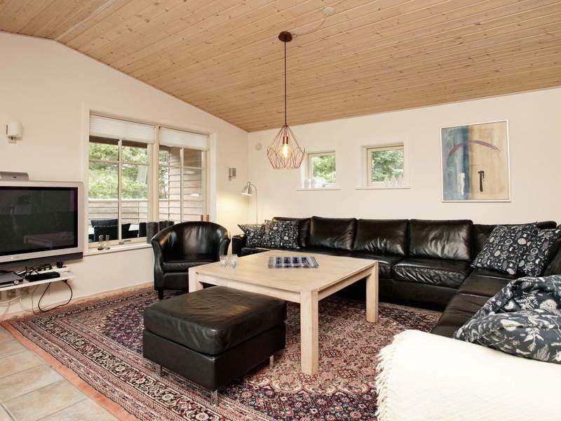 Zusatzbild Nr. 06 von Ferienhaus No. 28815 in Blåvand