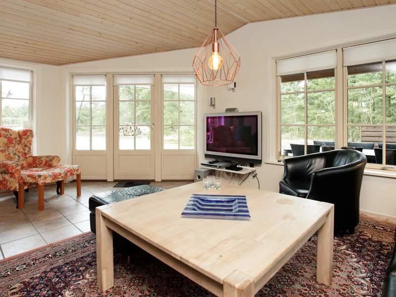 Zusatzbild Nr. 07 von Ferienhaus No. 28815 in Blåvand
