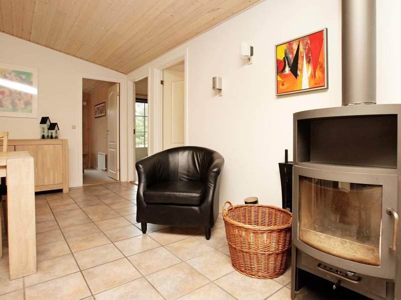 Zusatzbild Nr. 08 von Ferienhaus No. 28815 in Blåvand