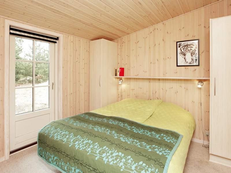 Zusatzbild Nr. 09 von Ferienhaus No. 28815 in Blåvand