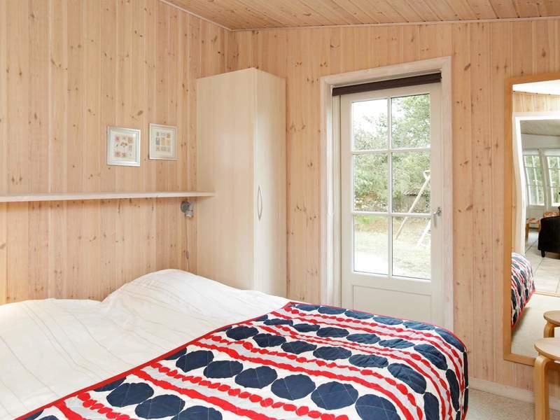 Zusatzbild Nr. 10 von Ferienhaus No. 28815 in Blåvand