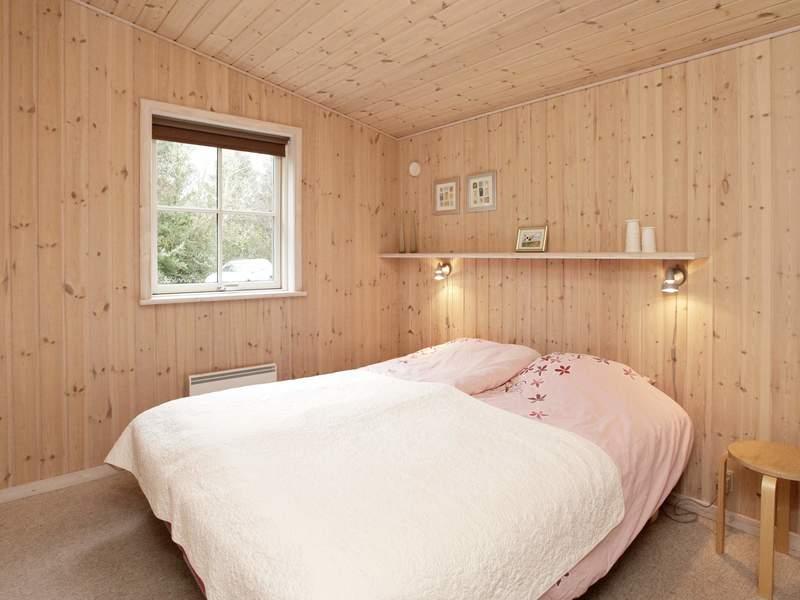 Zusatzbild Nr. 11 von Ferienhaus No. 28815 in Blåvand