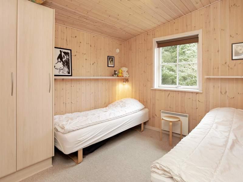 Zusatzbild Nr. 12 von Ferienhaus No. 28815 in Blåvand