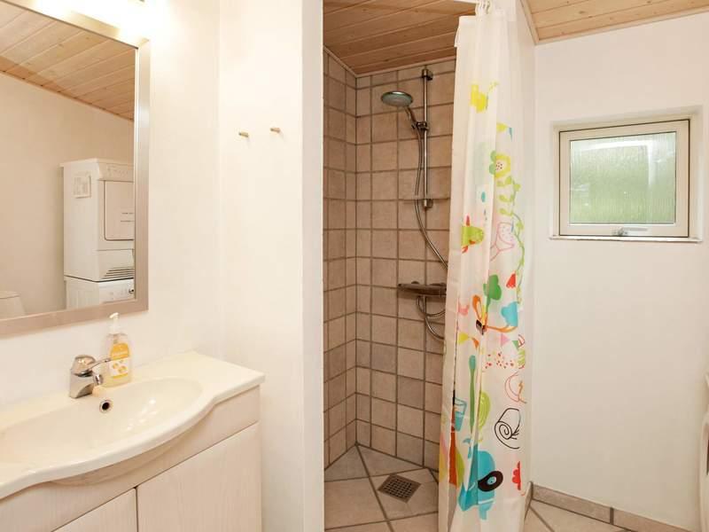 Zusatzbild Nr. 14 von Ferienhaus No. 28815 in Blåvand