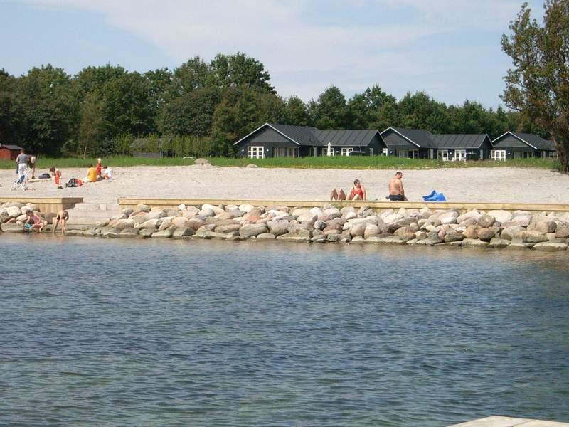 Umgebung von Ferienhaus No. 28820 in Nysted