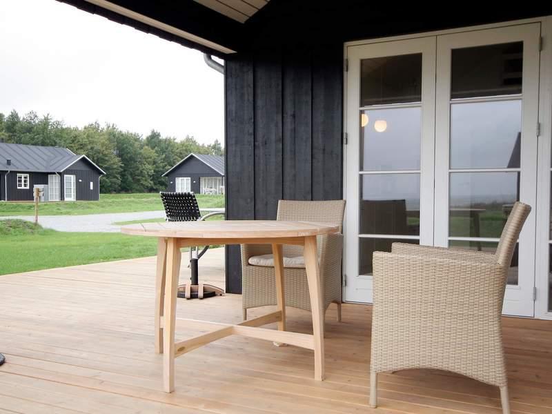 Zusatzbild Nr. 03 von Ferienhaus No. 28820 in Nysted