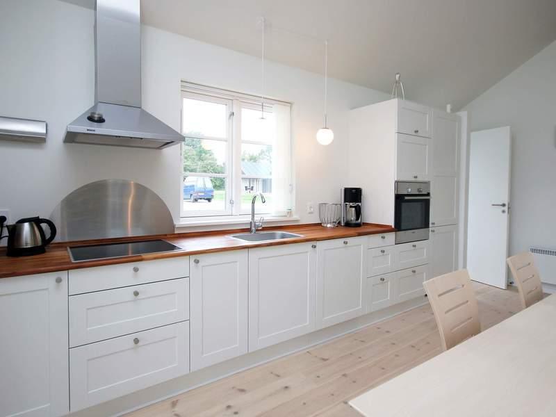 Zusatzbild Nr. 04 von Ferienhaus No. 28820 in Nysted