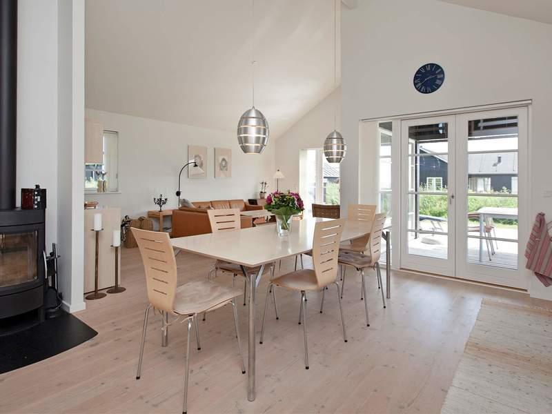 Zusatzbild Nr. 07 von Ferienhaus No. 28820 in Nysted