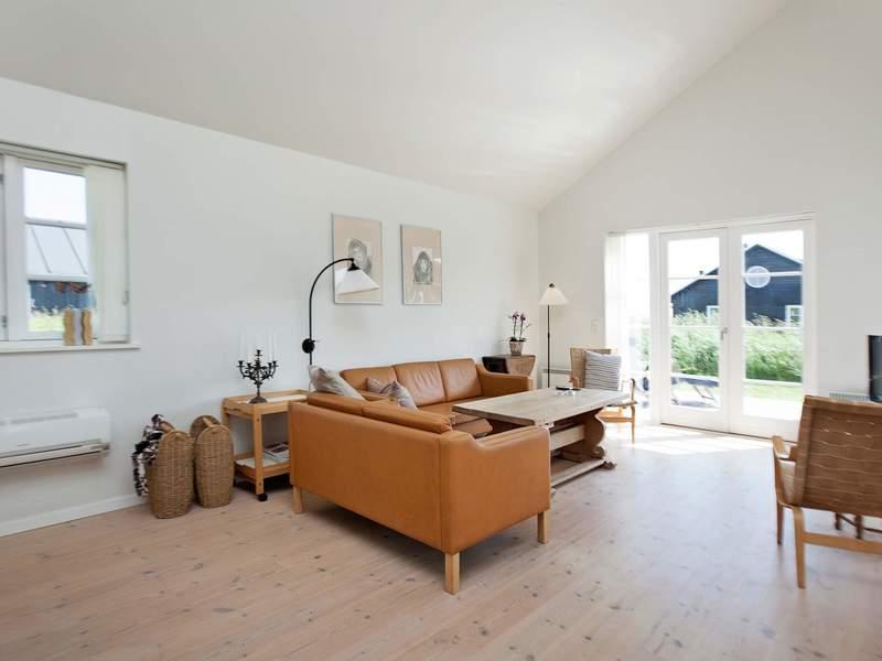 Zusatzbild Nr. 08 von Ferienhaus No. 28820 in Nysted