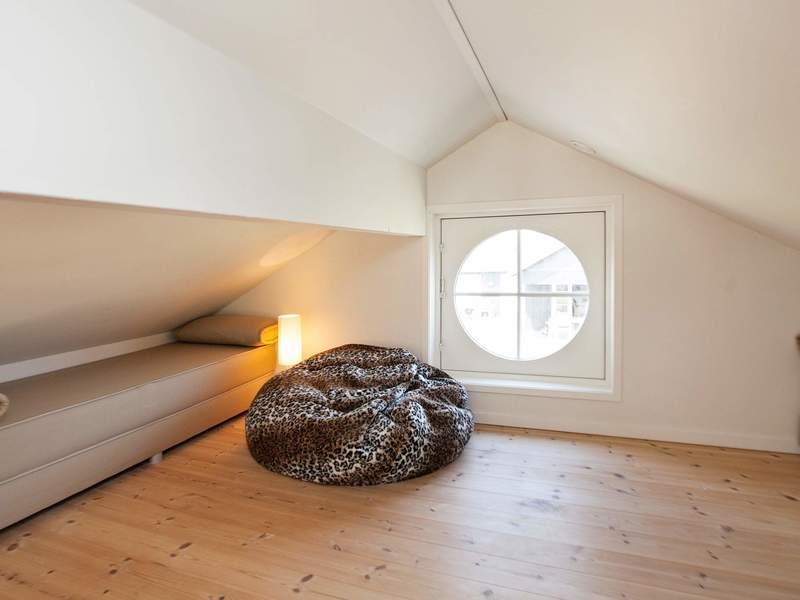 Zusatzbild Nr. 13 von Ferienhaus No. 28820 in Nysted