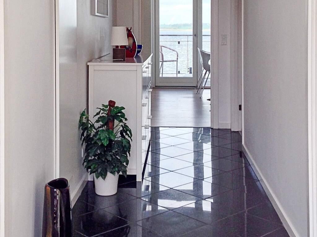 Zusatzbild Nr. 06 von Ferienhaus No. 28824 in Hejls
