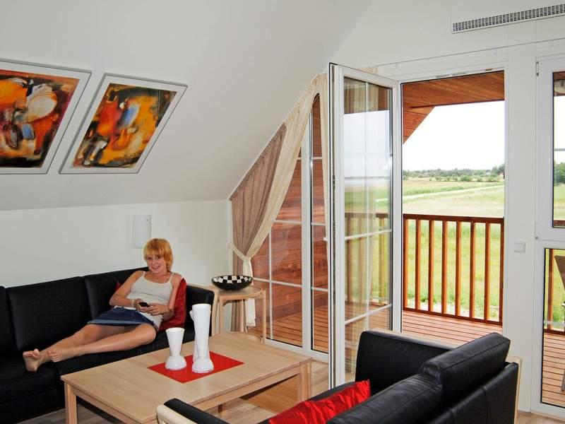 Zusatzbild Nr. 03 von Ferienhaus No. 28844 in Rømø