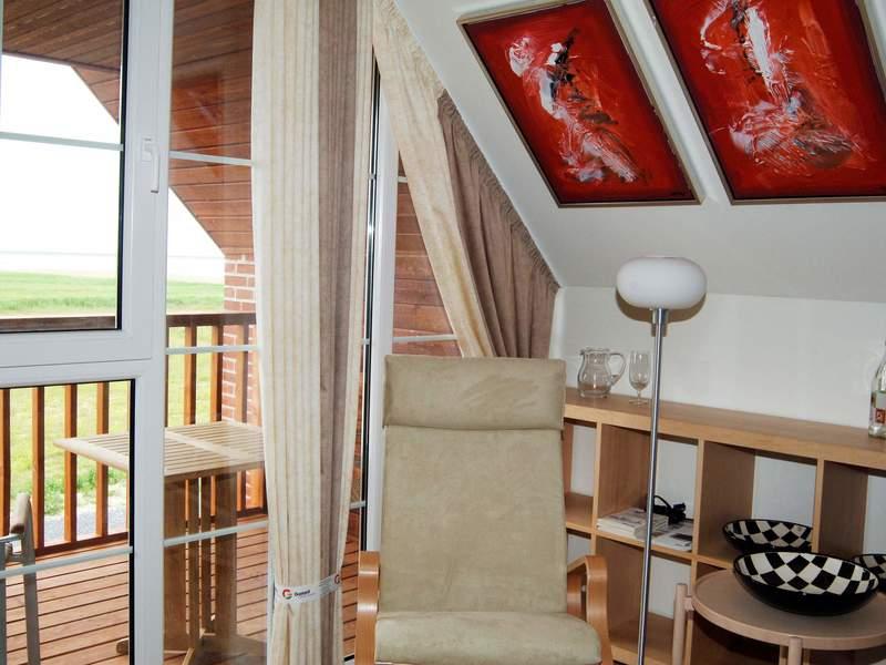 Zusatzbild Nr. 04 von Ferienhaus No. 28844 in Rømø