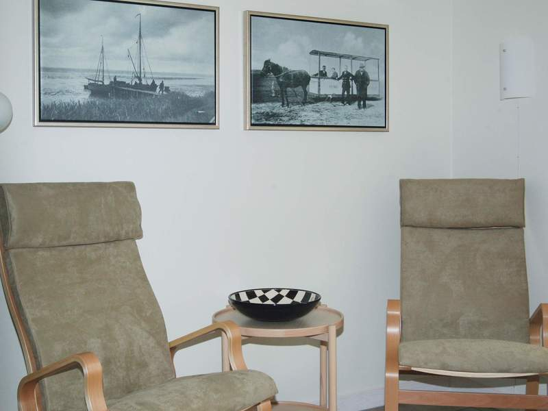 Zusatzbild Nr. 06 von Ferienhaus No. 28844 in Rømø