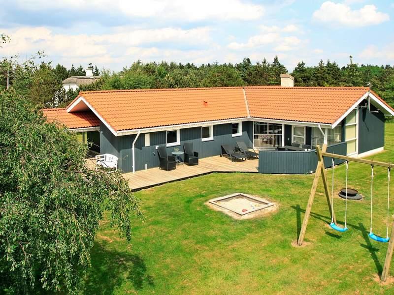 Detailbild von Ferienhaus No. 28874 in Blåvand