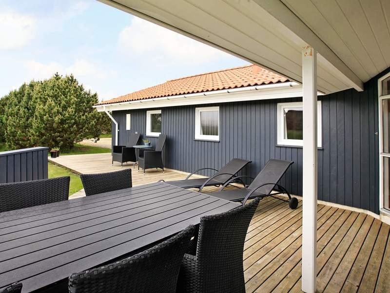 Umgebung von Ferienhaus No. 28874 in Blåvand