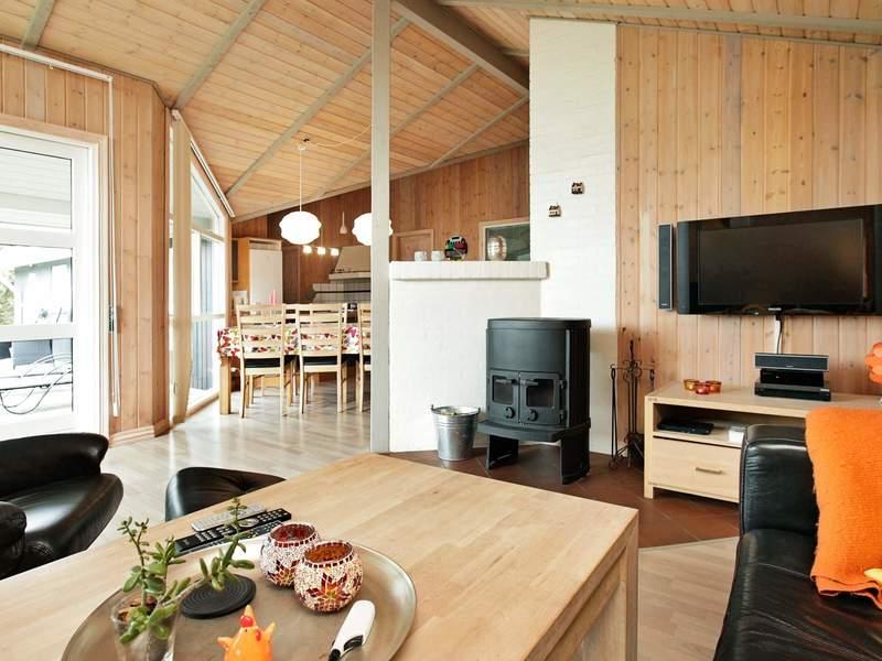 Zusatzbild Nr. 01 von Ferienhaus No. 28874 in Blåvand