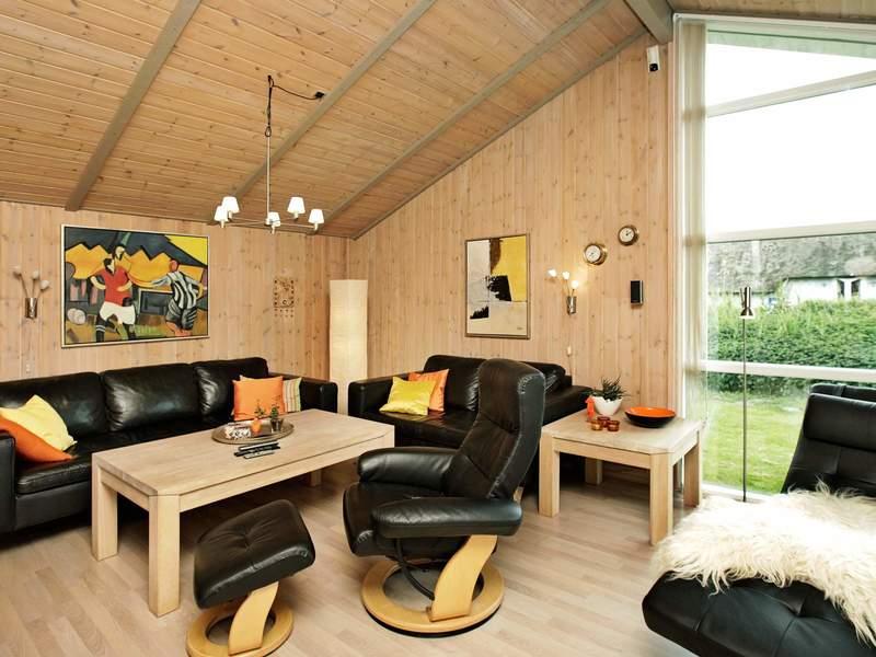 Zusatzbild Nr. 02 von Ferienhaus No. 28874 in Blåvand